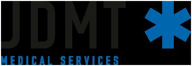 JDMT – Medical Services