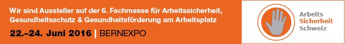 www.arbeits-sicherheit-schweiz.ch