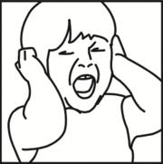 Psychische-Notfallsituation-beim-Kind