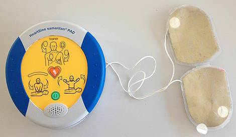 aed-pad
