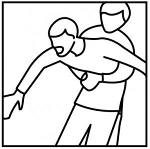 atemnot-zeichnung