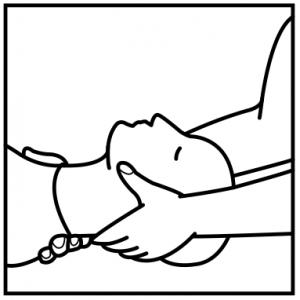 wirbelsaeulenverletzung-zeichnung